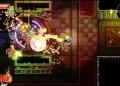 V Košicích dokončují roguelike dungeon crawler Hellmut 155769