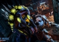 Do světa Warhammeru 40 000 se vrátíme v tahovce Space Hulk: Tactics 155796
