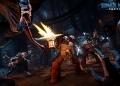 Do světa Warhammeru 40 000 se vrátíme v tahovce Space Hulk: Tactics 155797