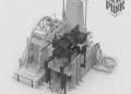 Frostpunk představuje obrovské parní stroje 155802