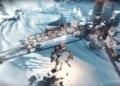 Frostpunk představuje obrovské parní stroje 155805