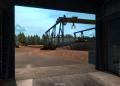 Mapa American Truck Simulatoru bude rozšířena o Oregon 155810