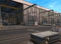 Mapa American Truck Simulatoru bude rozšířena o Oregon 155811