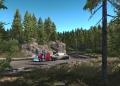 Mapa American Truck Simulatoru bude rozšířena o Oregon 155813