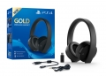 Sony uvede na trh nový PlayStation headset 155839