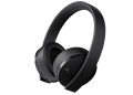 Sony uvede na trh nový PlayStation headset 155840