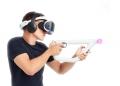 Sony uvede na trh nový PlayStation headset 155841