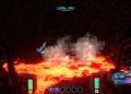 Subnautica - recenze 155851