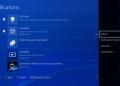 PS4 umožní přidat vlastní tapety z USB a lepší třídění her v knihovně 155890