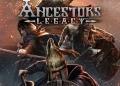 Dnes začíná veřejná beta strategie Ancestors Legacy 155891