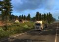Rozšíří se mapa Euro Truck Simulatoru 2 o východní Evropu? 155895