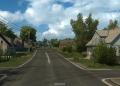 Rozšíří se mapa Euro Truck Simulatoru 2 o východní Evropu? 155896