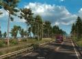 Rozšíří se mapa Euro Truck Simulatoru 2 o východní Evropu? 155897