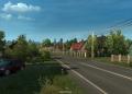 Rozšíří se mapa Euro Truck Simulatoru 2 o východní Evropu? 155898
