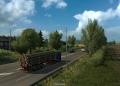 Rozšíří se mapa Euro Truck Simulatoru 2 o východní Evropu? 155900