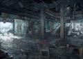 Metro Exodus – postapokalyptický výlet 155952