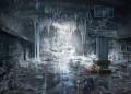 Metro Exodus – postapokalyptický výlet 155953