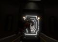 Sci-fi thriller láká na tajemnou vesmírnou stanici a nulovou gravitaci 155976