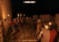 Kingdom Come: Deliverance - recenze 156073