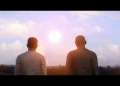 Kingdom Come: Deliverance - recenze 156087