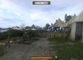 Kingdom Come: Deliverance - recenze 156090