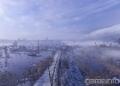 Kvalitní obrázky z Metro Exodus 156095