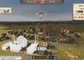 Railway Empire - recenze 156192