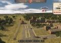 Railway Empire - recenze 156193
