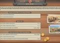 Railway Empire - recenze 156194