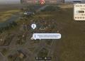 Railway Empire - recenze 156200