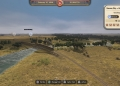 Railway Empire - recenze 156201
