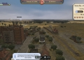 Railway Empire - recenze 156202