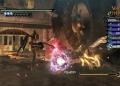Bayonetta 1+2 pro Switch - recenze 156224
