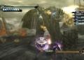 Bayonetta 1+2 pro Switch - recenze 156226