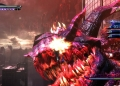 Bayonetta 1+2 pro Switch - recenze 156238