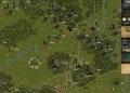Strategie Klotzen! Panzer Battles osloví staromilce 156270