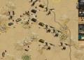 Strategie Klotzen! Panzer Battles osloví staromilce 156271