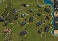 Strategie Klotzen! Panzer Battles osloví staromilce 156274