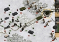 Strategie Klotzen! Panzer Battles osloví staromilce 156275