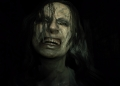 Resident Evil 7: Gold Edition - recenze 156292
