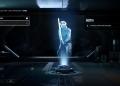Patch Star Wars: Battlefrontu 2 přináší nový herní mód 156331