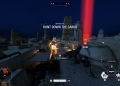 Patch Star Wars: Battlefrontu 2 přináší nový herní mód 156333