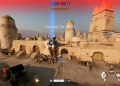 Patch Star Wars: Battlefrontu 2 přináší nový herní mód 156334