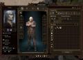 Pillars of Eternity II: Deadfire – fotoseriál z bety veľkolepého RPG 156339