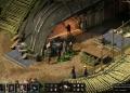 Pillars of Eternity II: Deadfire – fotoseriál z bety veľkolepého RPG 156340