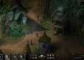 Pillars of Eternity II: Deadfire – fotoseriál z bety veľkolepého RPG 156341