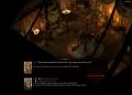 Pillars of Eternity II: Deadfire – fotoseriál z bety veľkolepého RPG 156342