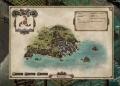 Pillars of Eternity II: Deadfire – fotoseriál z bety veľkolepého RPG 156344
