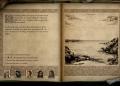 Pillars of Eternity II: Deadfire – fotoseriál z bety veľkolepého RPG 156345