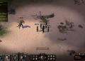 Pillars of Eternity II: Deadfire – fotoseriál z bety veľkolepého RPG 156346